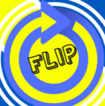 FLIP Youth (12-17 Yrs)